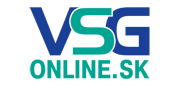 VSG - SLOVAKIA s.r.o.